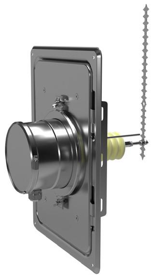 Bausatz Airjekt 1® Ceramic | Kutzner + Weber