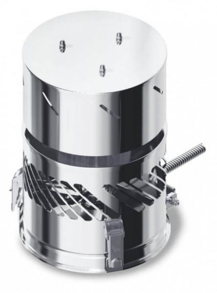 Rauchsauger Diajekt RSD 150