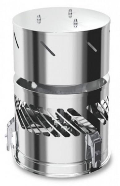 Rauchsauger Diajekt RSD 150S