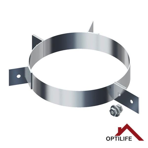 Abspannring | Raab BASIC – DW 25 Optilife