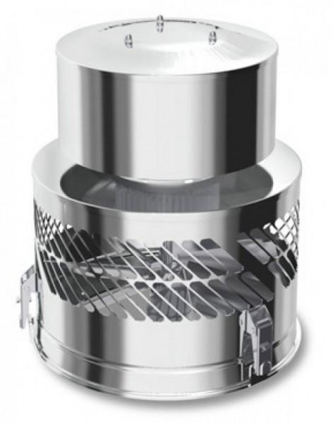 Rauchsauger Diajekt RSD 250S