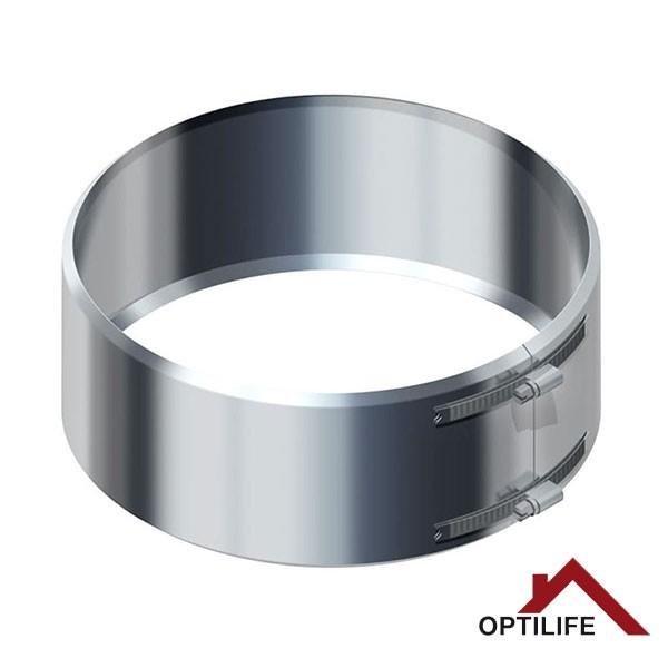 Klemmband   Raab BASIC – DW 25 Optilife