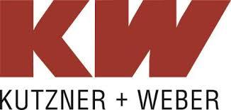 Kutzner + Weber