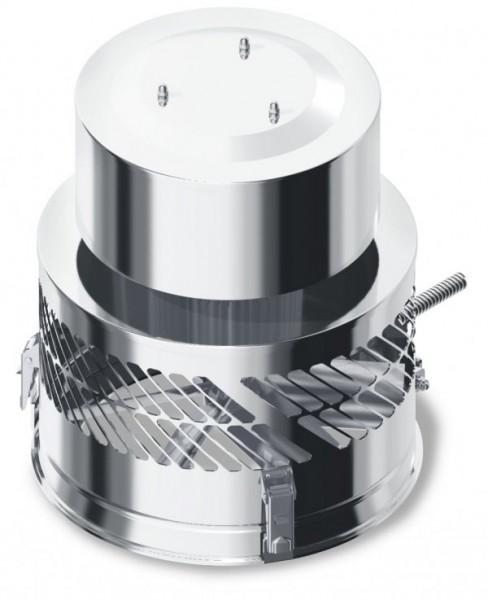 Rauchsauger Diajekt RSD 250   Kutzner + Weber